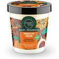 Organic Shop Alakformáló Szuflé - Marokkói Narancs