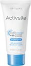 Oriflame Activelle Comfort Izzadásgátló Dezodoráló Krém