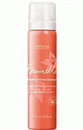 oriflame-feminelle-intim-dezodor-png