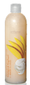 Oriflame Shower Gel For Sensitive Skin With Mango & Yoghurt