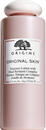 origins-original-skin-essence-lotion-with-dual-ferment-complex1s9-png