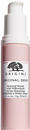 origins-original-skin-renewal-serums9-png