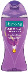 Palmolive Aromatherapy Absolute Relax Tusfürdő