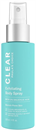 paula-s-choice-clear-acne-body-spray-with-2-salicylic-acids9-png