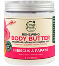 petal-fresh-renewing-body-butters9-png