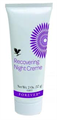 FLP Recovering Night Creme