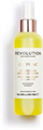 Revolution Skincare Caffeine Essence Spray