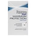 Rexona Men Maximum Protection Clean Izzadásgátló Krém