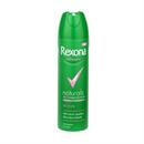 rexona-naturals-active-48h-bioprotection-jpg