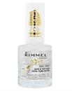 rimmel-5-in-1-jpeg