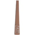 Rimmel Brow This Way 3-in-1 Ultra Soft Powder