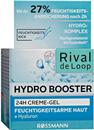 rival-de-loop-hydro-booster-24-oras-arckrem-gels9-png