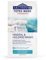 Salthouse Totes Meer Maske Mineral & Heilerde Maske