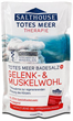 Salthouse Totes Meer Therapie Badesalt Gelenk & Muskelwohl