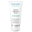 Schrammek Special Regulating Cream
