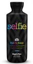 selfie-szolariumkrems-png