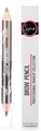 Sigma Brow Pencil