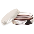 Ceano Cosmetics Skin Care Chocolate Maszk Arcra és Testre