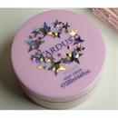 stardust-body-creams-jpg