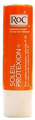 RoC Stick Labial Protector