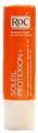 RoC Stick Labial Protector