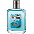 STR8 Live True EDT
