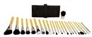 studio-luxury-24pc-brush-set-with-roll-up-pouchs-png