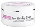 Pupa Super Nourishing Cream