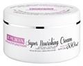 Pupa Super Nourishing Cream