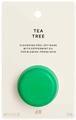 H&M Teafa Arcmaszk Pattanásos Bőrre