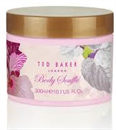 ted-baker-london-body-souffles9-png