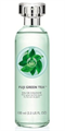 The Body Shop Fuji Green Tea Eau De Cologne