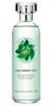 The Body Shop Fuji Green Tea Eau De Cologne