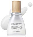 the-saem-power-ampoule-whitenings9-png
