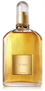 tom-ford-for-mens9-png