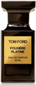 Tom Ford Fougère Platine