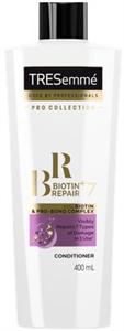 Tresemmé Biotin + Repair 7 Hajbalzsam Károsodott Hajra