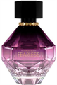 Victoria's Secret Fearless EDP