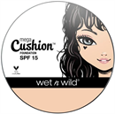 wet-n-wild-megacushion-foundation-spf15s9-png