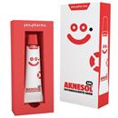 yes-pharma-aknesol-sos-pattanasszarito-krems-jpg