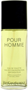 yves-saint-laurent-pour-homme-edt-super-concentrate-spray1s9-png