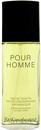 yves-saint-laurent-pour-homme-edt-super-concentrate-spray1s9-png