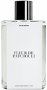 zara-emotions-fleur-de-patchouli-eau-de-parfums9-png