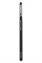 zoeva-238-precise-shader-jpg