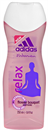 adidas-relax-tusfuro9-png