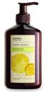 ahava-mineral-botanic-testapolo-ananasz-oszibarack-png