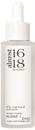 Almost 1.618 Algae+Zink Natural Biserum - 5% Marine Z Solution
