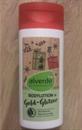 alverde-gold-glitzer-testapolos9-png