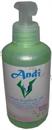 andi-intim-higieniai-gels9-png