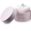 Artistry Essentials Nyugtató Hatású Arckrém Érzékeny Bőrre